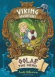 Oolaf the Hero (Viking Adventures)
