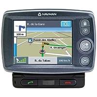 Navman F50 Europa Navigationssystem