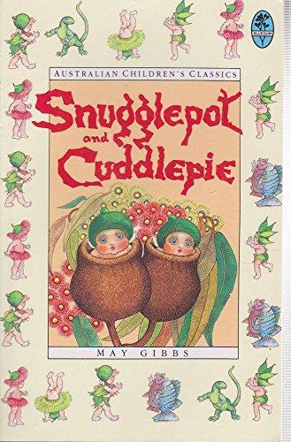 snugglepot-and-cuddlepie