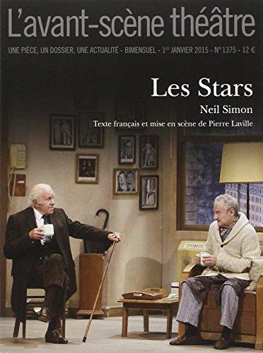 Stars (les) par Simon Neil