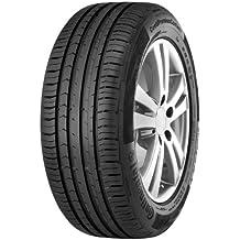 Continental ContiPremiumContact 522555R17101W–c/b/72dB–Sommer Reifen