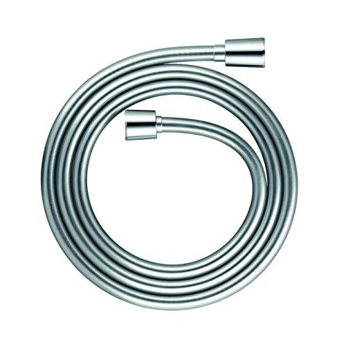 Hansgrohe Flessibile spirale per manopola doccia Isiflex Ecosmart 200 plastica cromato 28188000