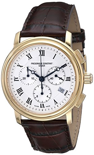 frederique-constant-fc-292mc4p5-40mm-stainless-steel-case-brown-calfskin-anti-reflective-sapphire-me