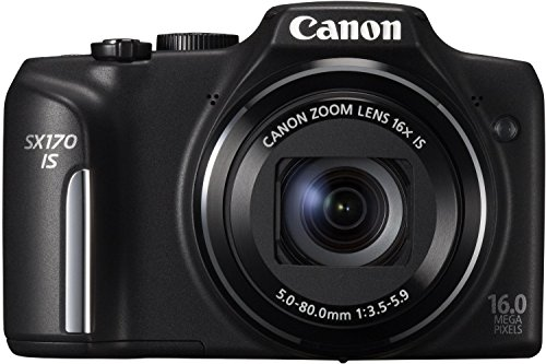 canon-powershot-sx170-is-digitalkamera-16-megapixel-16-fach-opt-zoom-76-cm-3-zoll-lcd-display-bildst