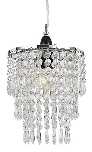 modern-pendant-lighting-shade-with-clear-acrylic-droplets-and-beads-by-haysom-interiors