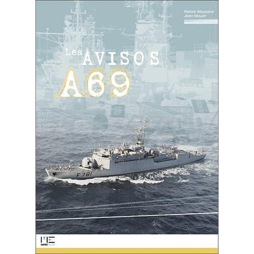 Les Avisos A69
