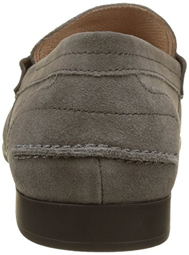 Stonefly Summer Ii 2, Mocassins Homme Gris (Cement 123)