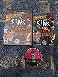 The Sims : Fuori Tutti (Gamecube)