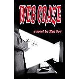 Web Craze (English Edition)