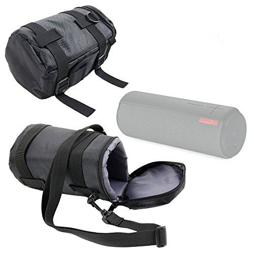 duragadget-borsa-custodia-prottetiva-per-logitech-ultimate-ears-boom-2-con-tracolla-regolabile-rimov
