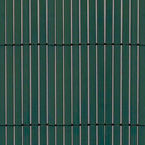 Tenax Colorado Gipserbeil Kunststoff mit Nachbildung Natur grün mt. H. 1x 5
