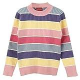 Lilliput Girls Sweaters (8907264022491_M...