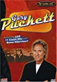 Gary Puckett & The Union Gap [DVD] [Region 1] [US Import] [NTSC]
