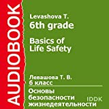 Best 6th Grade Books - Basics of Life Safety for 6th Grade [Russian Review