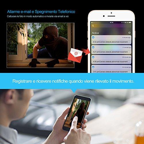 Telecamera-di-Sorveglianza-LESHP-720P-Wireless-6