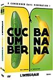 Cucumber + Banana : L'intégrale