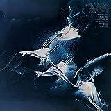 Weather Report (180 Gr. Audiophile Translucent Blue Vinyl,Gatefold Cover)