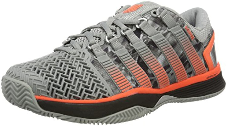 K-Swiss Performance Hypercourt 2.0 HB, Zapatillas de Tenis para Hombre  -
