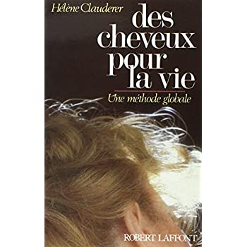 DES CHEVEUX POUR LA VIE