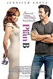 El plan B [DVD]