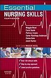 Essential Nursing Skills E-Book (Essential Skills for Nursing)
