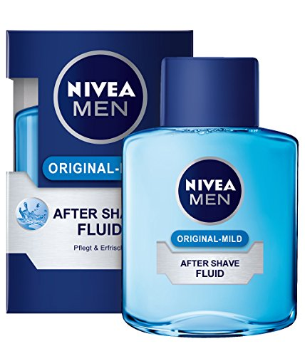 nivea-men-3er-pack-after-shave-fluid-fur-manner-3-x-100-ml-flasche-original-mild
