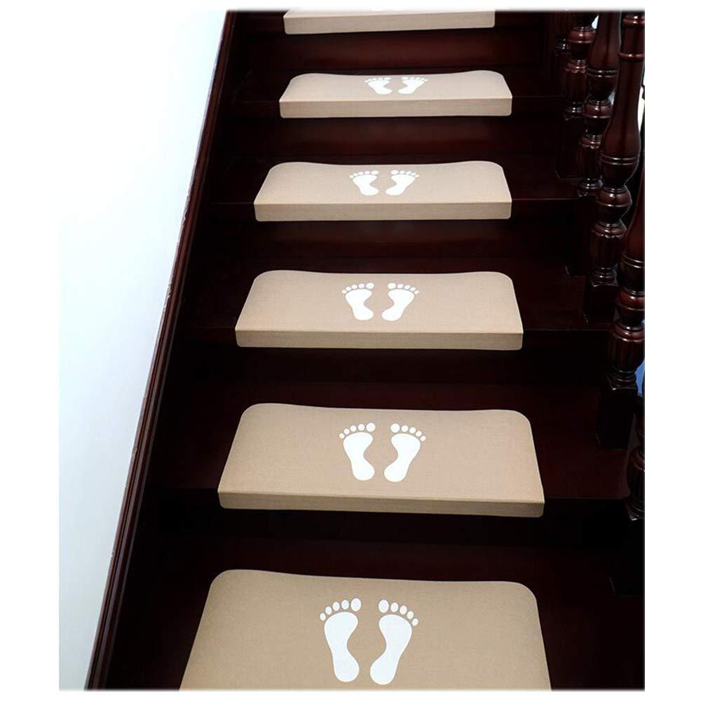 Wholesale 100Pcs Bulk lots Tibetan Silver Mix Charm Pendentifs Bijoux À faire soi-même KW