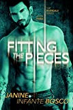 Fitting The Pieces (The Riverdale Series Book 3) (English Edition)