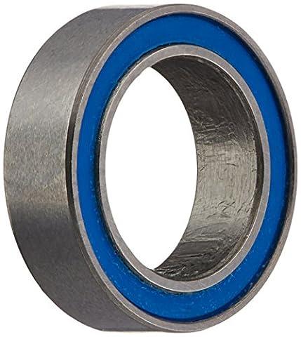 Traxxas TRA7020 8x12x3.5mm Roulements - billes - caoutchouc bleu scell-