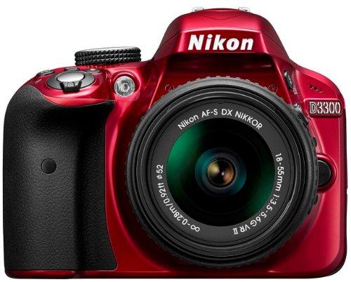 nikon-d3300-camara-reflex-digital-de-242-mp-pantalla-3-estabilizador-video-full-hd-color-rojo-kit-co