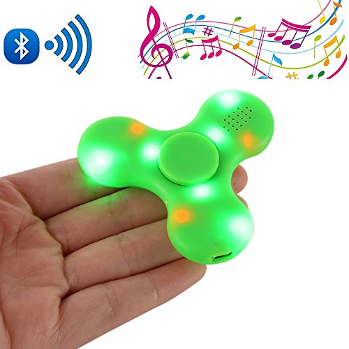 crysle-fidget-tri-spinner-stress-relief-jouet-pour-adultes-enfanttri-spinner-fidget-hand-toy-with-wi