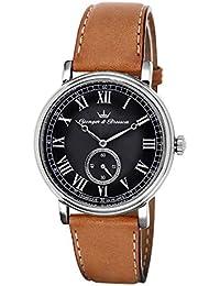 Reloj YONGER&BRESSON para Hombre HCC 077/AS14