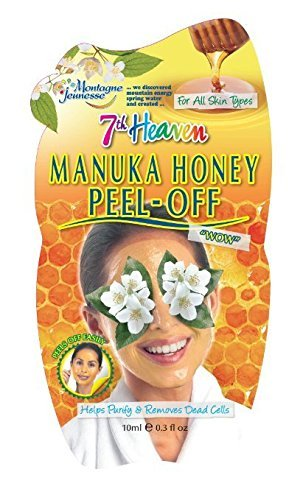 montagne-jeunesse-manuka-honey-peel-off-masque-by-montagne-jeunesse