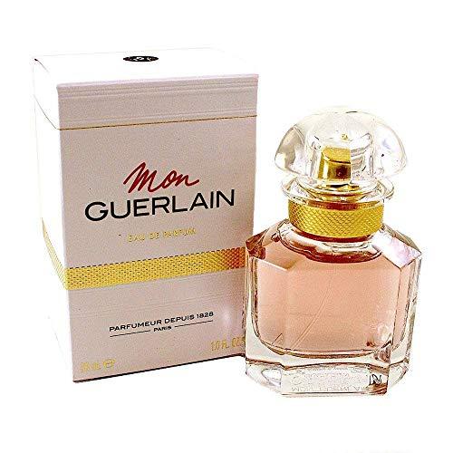 Guerlain Mon Eau de Parfum Spray für Sie, 30ml -