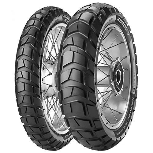 pneumatici-gomme-metzeler-mce-karoo-3-90-90-21m-c-54r-tl-m-s-front