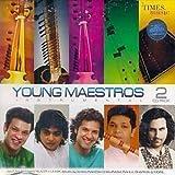 Young Maestros - Instrumental