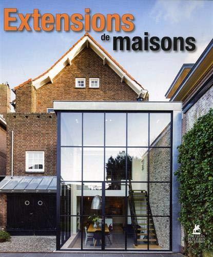 Extensions de Maisons par Collectif