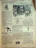 Telecharger Livres ECHO DES GOURBIS L N 24 du 01 03 1917 JOURNAL DES TRANCHEES CITATIONS POUR MM J CAUSSE J LARROQUE J VITRAC M SABATIE E DELPECH J GINESTE LAVERGNE FREYSSE GRATACAP FOUILLAC GAYDOUX J CABRIE B FOUCHER MICOTS F LAPORTE ET FABRE SANS PITIE PAR MALZAC A VOS LYRES LES YEUX QU SOURIENT LE JEU DE LA GUERRE LES BOXEURS LES HEROS DE CHEZ NOUS M CARAYOL LA ROULANTE PAR MALZA (PDF,EPUB,MOBI) gratuits en Francaise