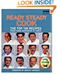 The Top 100 Recipes from Ready, Stead...