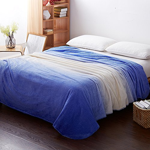 BDUK Doppelklicken Sie auf die Decke Decken Decken 4. Quartal Freizeitaktivitäten und I, Absatz, 150cm*210cm
