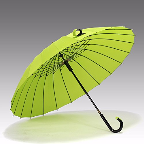 ssby-nuovo-retr-qualit-boutique-24-ossa-uomini-di-affari-ombrello-ombrello-di-vento-e-temporali-ombr