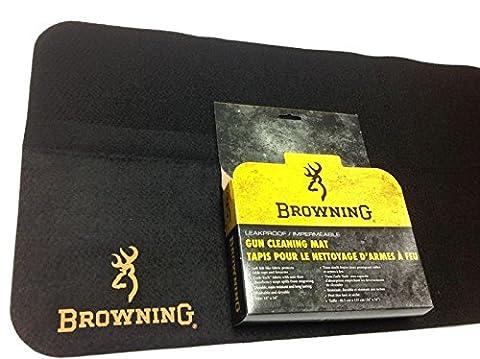 Browning - 16