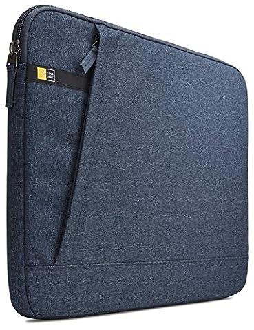 Case Logic Huxton Sleeve Schutzhülle für Notebooks bis 39,6 cm