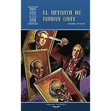El retrato de Dorian Gray (Ariel Juvenil Ilustrada nº 49)