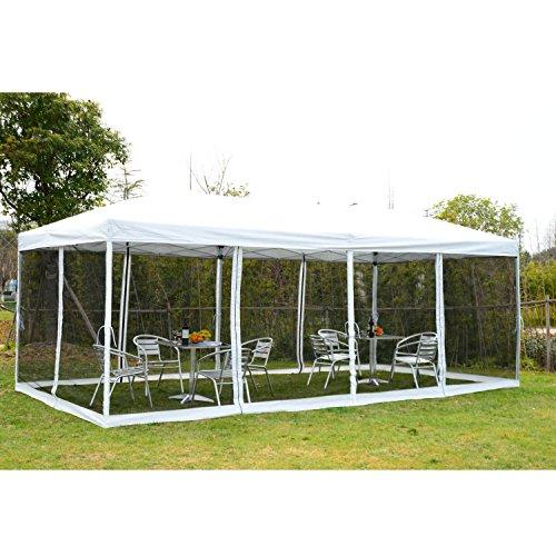 carpa-6x3m-plegable-en-acordeon-cortinas-mosquitera-bolsa-transporte-gazebo