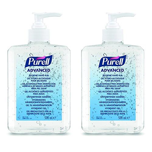 purelltm-advanced-hygienisches-handedesinfektionsgel-aus-der-pumpflasche-doppelpack-2-x-500ml-pumpfl