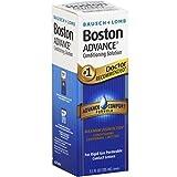 Bausch & Lomb Boston Advance Comfort Formula Conditioning Solution - 3.5 oz.