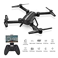 Yacool ® MJX B3 Bugs Standard Quadcopter, Bidirectional 2.4G 4CH 6-Axis Gyro Camera Carrier Drone from Yacool