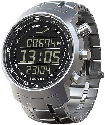 Suunto SS014521000 Hombres Relojes