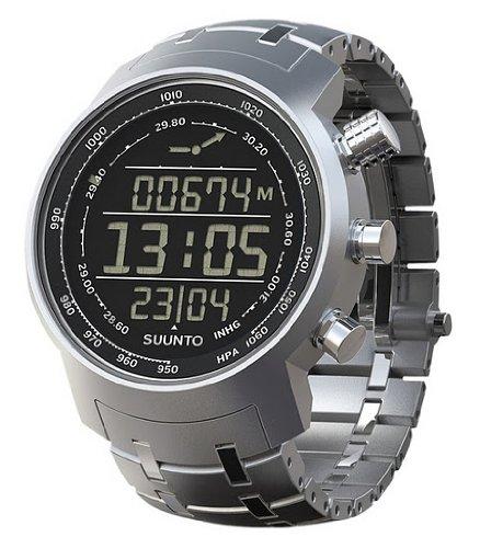 Suunto-SS014521000-Hombres-Relojes